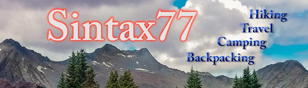 Sintax77